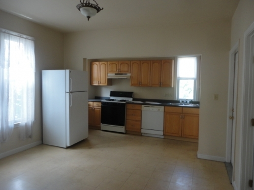 <strong>2BR Apartment For Rent</strong> in Lynn